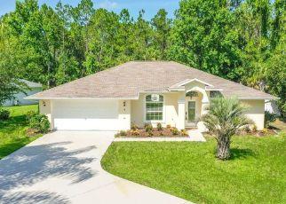 Foreclosed Home en WILDWOOD PL, Palm Coast, FL - 32164