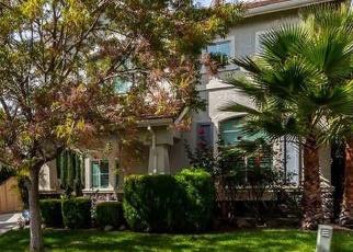 Foreclosed Home en DINWIDDIE WAY, Elk Grove, CA - 95758