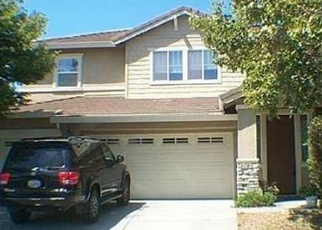 Foreclosed Home en COOP DR, Elk Grove, CA - 95757