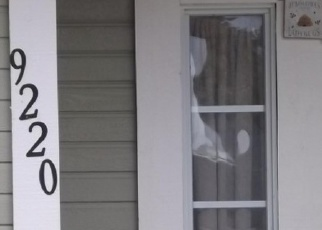 Foreclosed Home en PRIMERA CT, Elk Grove, CA - 95758