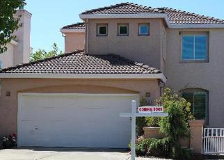 Foreclosed Home en W LAGUNA WAY, Elk Grove, CA - 95758