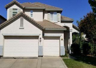 Foreclosed Home en STATHOS DR, Elk Grove, CA - 95757
