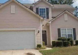 Foreclosed Home en FENMORE ST, Lithia Springs, GA - 30122
