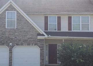 Foreclosed Home en KNIGHTS BRIDGE CT, Douglasville, GA - 30135