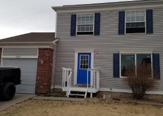 Casa en ejecución hipotecaria in Denver, CO, 80239,  E 51ST DR ID: P1288322