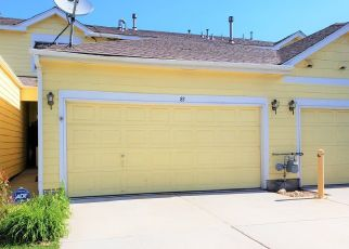Foreclosed Home en ALBROOK DR, Denver, CO - 80239