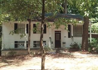 Foreclosed Home en SPANISH OAK DR, Atlanta, GA - 30340
