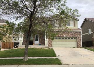 Foreclosed Home en E 96TH PL, Commerce City, CO - 80022