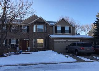 Foreclosed Home en GRAND CANYON ST, Fort Collins, CO - 80525