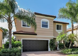 Foreclosed Home in DOUBLE EAGLE TRL, Naples, FL - 34120