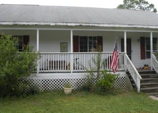 Foreclosed Home en 16TH ST NE, Naples, FL - 34120
