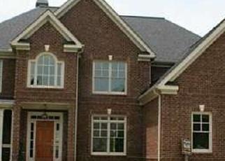 Casa en ejecución hipotecaria in Powder Springs, GA, 30127,  WORTHINGS DR ID: P1288469
