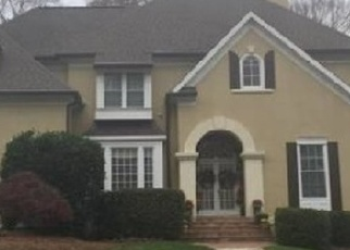 Foreclosed Home en VICKWOOD CT, Marietta, GA - 30068
