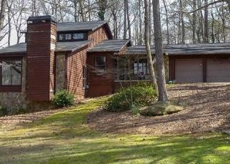 Foreclosed Home en CLINE DR SE, Smyrna, GA - 30082