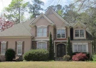 Foreclosed Home en TRAYMORE TRCE SE, Smyrna, GA - 30082