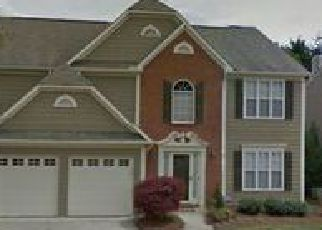 Foreclosed Home en CORNELL XING NW, Kennesaw, GA - 30144