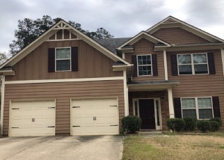 Foreclosed Home en ASPEN SPGS NW, Kennesaw, GA - 30144
