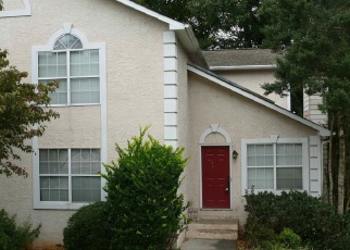 Foreclosed Home en LAKE MIST DR NW, Kennesaw, GA - 30144