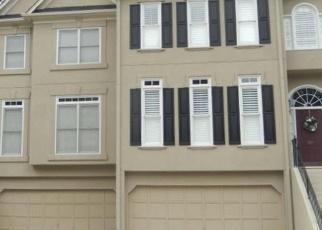Foreclosed Home en OAKWOOD WAY SE, Smyrna, GA - 30080