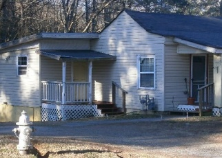 Foreclosed Home en OLD 41 HWY NW, Kennesaw, GA - 30144
