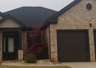 Foreclosed Home en PULASKI PL, Jonesboro, GA - 30238
