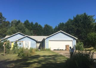 Foreclosed Home en AMBERLY RD, Rex, GA - 30273