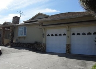 Foreclosed Home en BALSAM CT S, Homosassa, FL - 34446