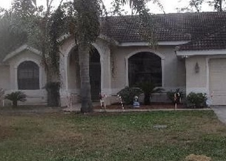 Foreclosed Home en FLORIBUNDA CT, Homosassa, FL - 34446