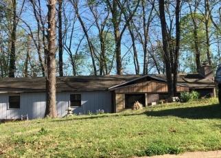 Foreclosed Home in RIDGEWOOD DR, Woodstock, GA - 30188