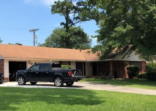 Foreclosed Home en N WILLIAMSBURG RD, Savannah, GA - 31419