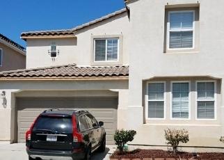 Foreclosed Home en YOSEMITE DR, Chula Vista, CA - 91914