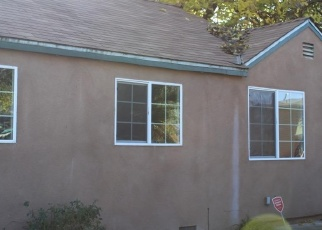 Foreclosed Home en MOGAN AVE, Sacramento, CA - 95838
