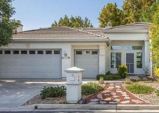 Casa en ejecución hipotecaria in Brentwood, CA, 94513,  JUBILEE DR ID: P1288626