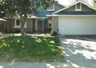Foreclosed Home en STANHOPE WAY, Sacramento, CA - 95833