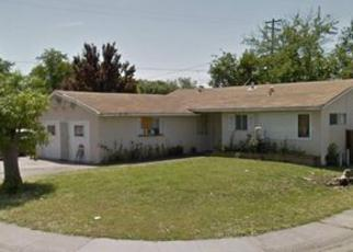 Foreclosed Home en TROON WAY, Sacramento, CA - 95822