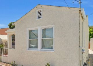 Foreclosed Home en S BELLA MONTE AVE, Pittsburg, CA - 94565