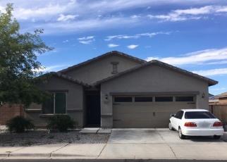 Foreclosed Home en W CARSON DR, Buckeye, AZ - 85326