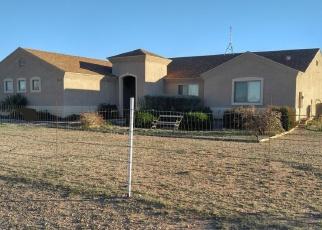 Foreclosed Home en S 332ND DR, Tonopah, AZ - 85354