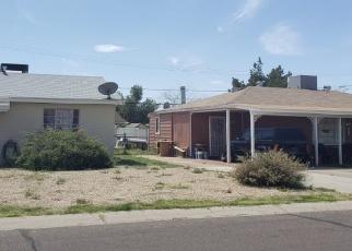 Casa en ejecución hipotecaria in Youngtown, AZ, 85363,  W FLORIDA AVE ID: P1288683