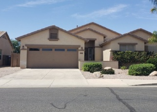 Foreclosed Home en N 164TH LN, Surprise, AZ - 85388