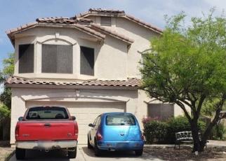 Foreclosed Home en W PALMER DR, Peoria, AZ - 85345