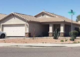 Foreclosed Home en W CLARENDON AVE, Avondale, AZ - 85392