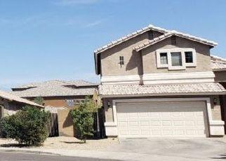 Foreclosed Home en W CLARENDON AVE, Avondale, AZ - 85392