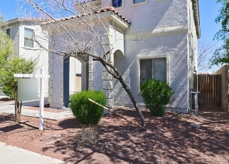 Foreclosed Home in N 112TH DR, Avondale, AZ - 85323