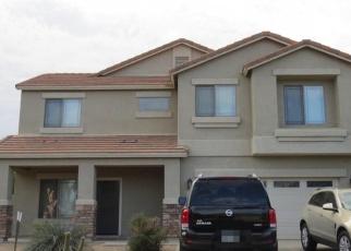 Foreclosed Home en W ACAPULCO LN, Surprise, AZ - 85388
