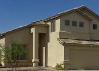 Casa en ejecución hipotecaria in Litchfield Park, AZ, 85340,  W SOLANO DR ID: P1288698