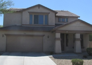 Foreclosed Home in S 108TH AVE, Avondale, AZ - 85323