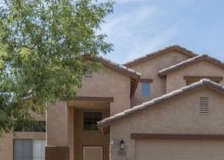Foreclosed Home en W PORT AU PRINCE LN, Surprise, AZ - 85379