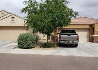 Foreclosed Home en S 101ST DR, Tolleson, AZ - 85353