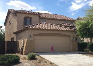 Foreclosed Home en W EVA ST, Waddell, AZ - 85355